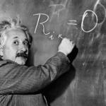 Hur kan du bli 25% smartare?