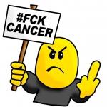 Cancer älskar Socker