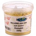 biofood-buljong-utan-jast-och-socker-eko-220-g