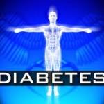 Vetenskapen Bakom Kostråd till Diabetiker