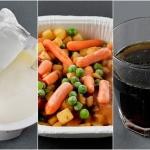 Forskare i USA varnar för dold dödsfälla i vår mat