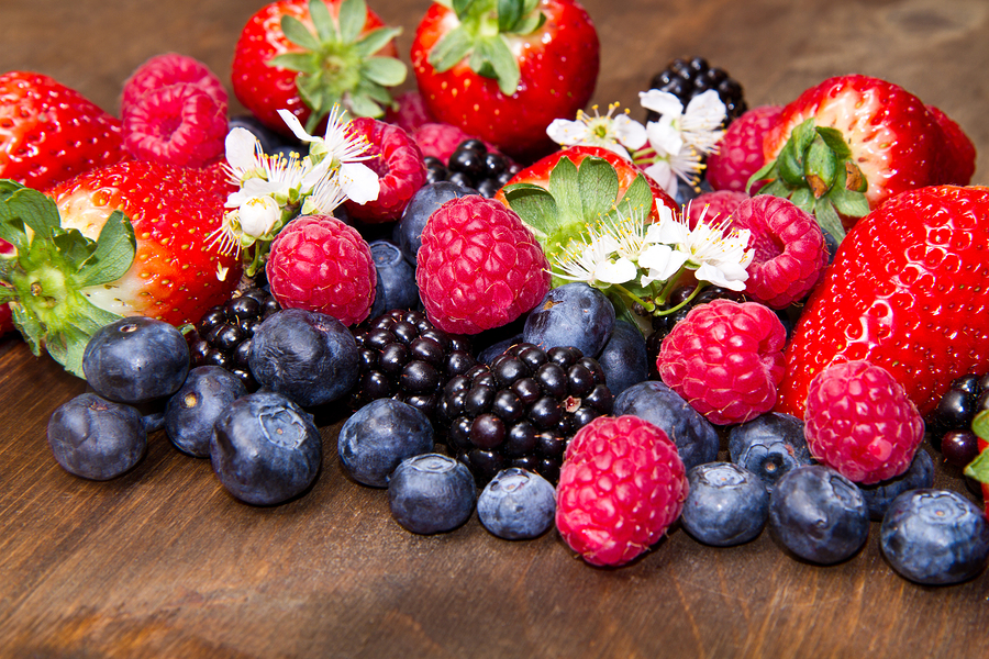 bigstock-Berries-On-Wooden-Background-46561822-1
