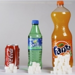 Sockerfällan – Maten som gör dig fet del 1