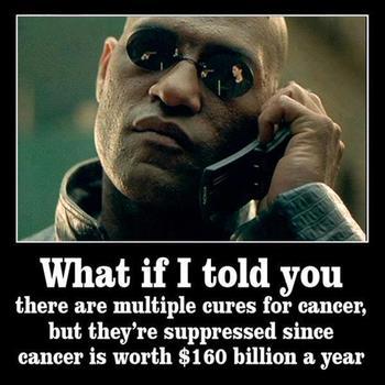 5613858670_cancercures_xlarge