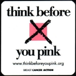 Think_before_you_pink