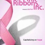 Bröstcancer och den rosa lögnen