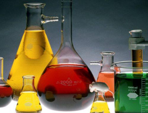 Flera bordsmargariner innehåller giftiga ämnen