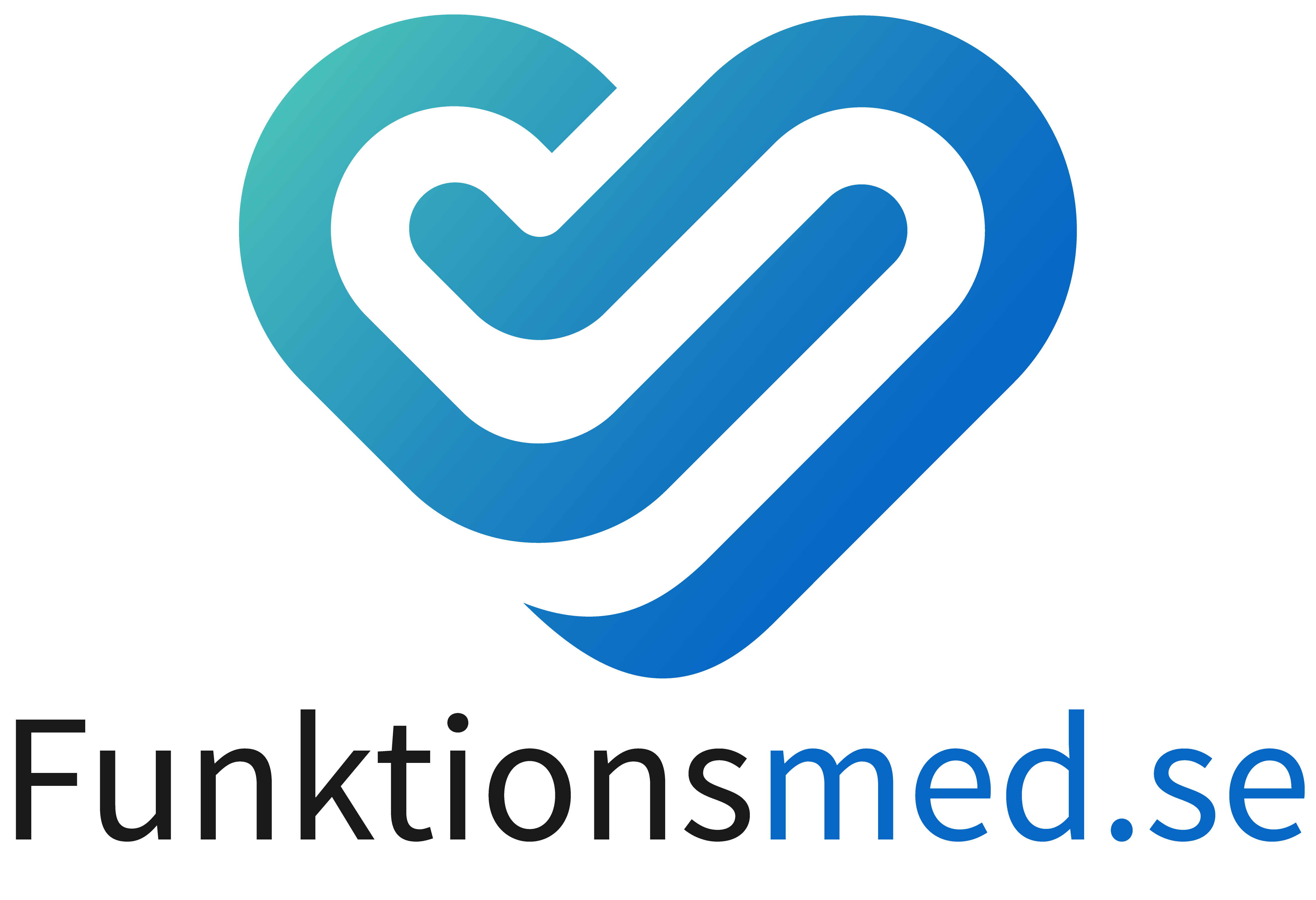 Ny Funktionsmedicinsk hälsomottagning online